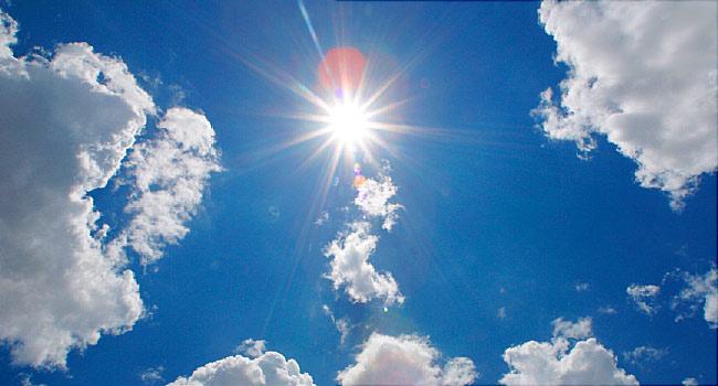 zon, Boat impregneren, genieten van de zon, Texseal Pro