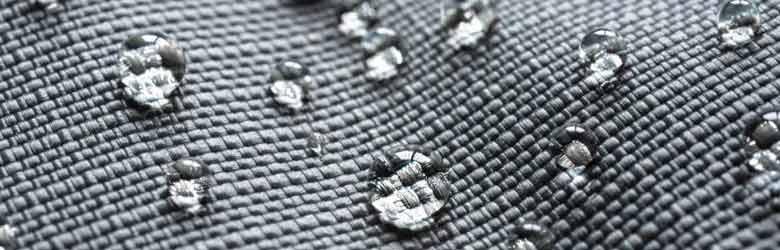 hoe was je een waterdichte jas, waterafstotende jas, waterdichte jas, jas impregneren