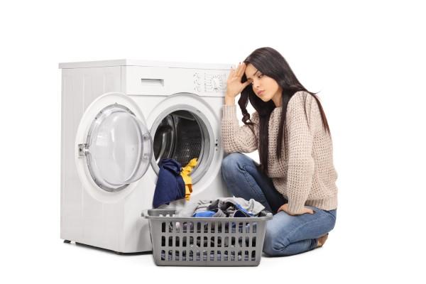 jas wassen, geïmpregneerde jas wassen