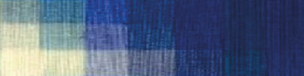 parasol impregneren, textiel uv filter, textiel verkleuren, uv filter, uv block textiel, textiel impregneren