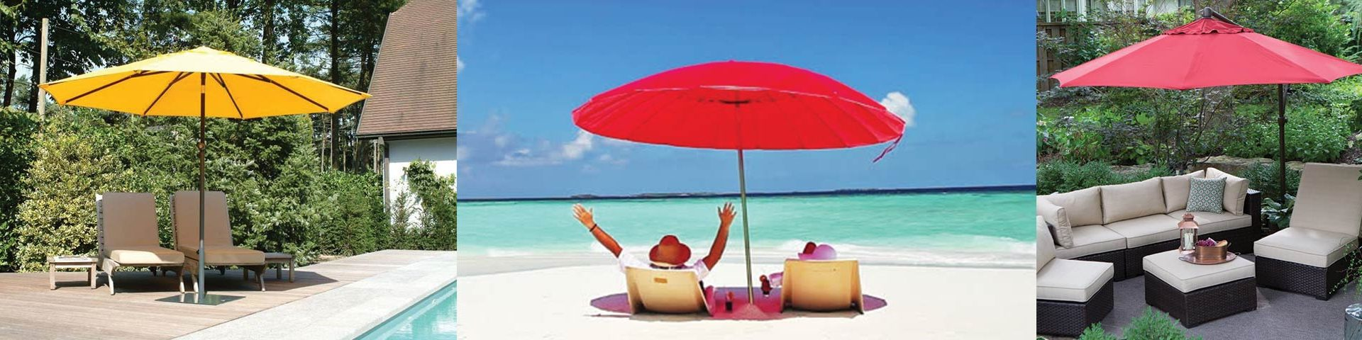 parasol impregneren, parasol waterdicht maken, zonnescherm impregneren, zonnescherm waterdicht maken, parasol waterafstotend maken, zonnescherm waterafstotend maken
