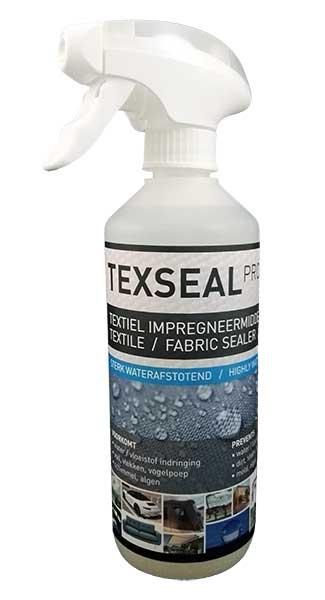 textiel waterdicht maken, schoenen waterdicht maken, textiel impregneren, tent waterdicht maken, katoen impregneren, kleding waterdicht maken